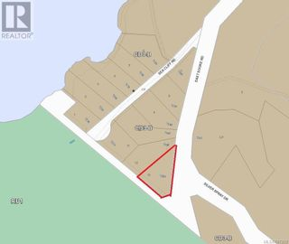 Photo 1: 7200 East Sooke Rd in Sooke: Vacant Land for sale : MLS®# 887209