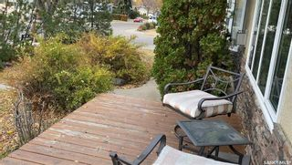 Photo 31: 405 7th Avenue Southeast in Swift Current: South East SC Residential for sale : MLS®# SK837572