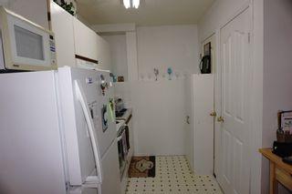 Photo 28: 66 Appleburn Close E in Calgary: Applewood Park House for sale