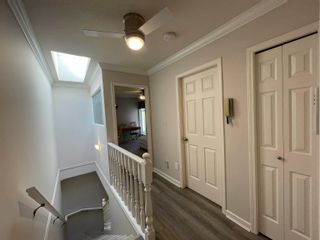 """Photo 23: 3 1552 EVERALL Street: White Rock Townhouse for sale in """"EVERALL COURT"""" (South Surrey White Rock)  : MLS®# R2616218"""