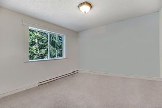 Photo 33: 2094 Longspur Dr in : La Bear Mountain House for sale (Langford)  : MLS®# 872677