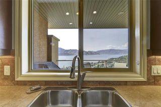Photo 6: 245 5165 Trepanier Bench Road: Peachland House for sale : MLS®# 10185926