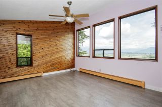 Photo 12: 47750 ELK VIEW Road in Chilliwack: Ryder Lake House for sale (Sardis)  : MLS®# R2481130