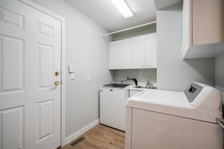 """Photo 23: 5 11965 84A Avenue in Delta: Annieville Townhouse for sale in """"Fir Crest Court"""" (N. Delta)  : MLS®# R2600494"""