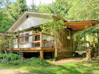 Photo 15: 1686 Whiffin Spit Rd in SOOKE: Sk Whiffin Spit House for sale (Sooke)  : MLS®# 820160