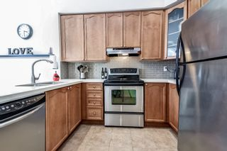 Photo 9: 5172 Littlebend Drive in Mississauga: Churchill Meadows Freehold for sale