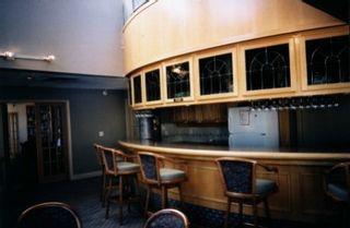 Photo 7: #332, 13888 70 Avenue, Surrey: Condo for sale (West Newton)