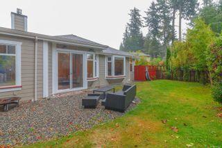 Photo 28: 2364 DeMamiel Dr in : Sk Sunriver House for sale (Sooke)  : MLS®# 856835