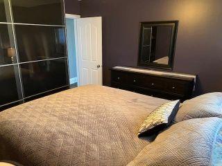 Photo 21: 4521 55 Avenue: Wetaskiwin House for sale : MLS®# E4254959