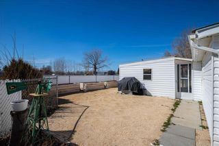Photo 27: 18 centre Drive: Stonewall Residential for sale (R12)  : MLS®# 202108397