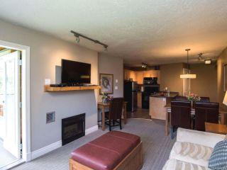 Photo 6: 107D 1800 Riverside Lane in COURTENAY: CV Courtenay City Condo for sale (Comox Valley)  : MLS®# 803110
