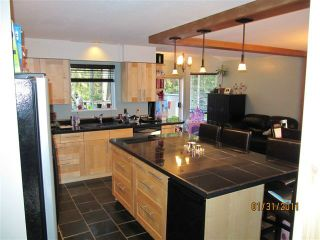 Photo 7: 1028 TOBERMORY Way in Squamish: Garibaldi Highlands House for sale : MLS®# V1086354