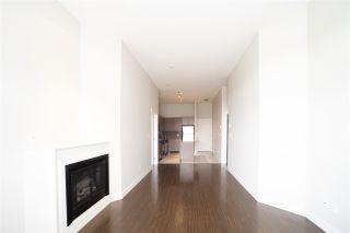 "Photo 6: 408 10822 CITY Parkway in Surrey: Whalley Condo for sale in ""Access"" (North Surrey)  : MLS®# R2513905"