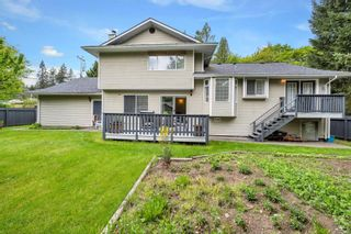 Photo 19: 5925 Highland Ave in : Du West Duncan House for sale (Duncan)  : MLS®# 874863