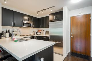 Photo 9: 320 3163 RIVERWALK Avenue in Vancouver: South Marine Condo for sale (Vancouver East)  : MLS®# R2598025