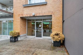 Photo 6: 402 3580 W 41ST AVENUE in Vancouver: Southlands Condo for sale (Vancouver West)  : MLS®# R2620008