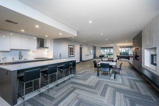Photo 18: 302 15360 20 Avenue in Surrey: King George Corridor Condo for sale (South Surrey White Rock)  : MLS®# R2133201