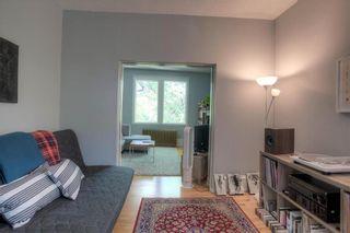 Photo 12: 12 734 Dorchester Avenue in Winnipeg: condo for sale (1B)  : MLS®# 202026975
