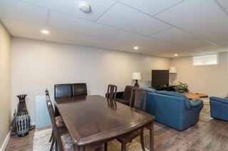 Photo 23: 388 Bronx Avenue in Winnipeg: East Kildonan Residential for sale (3D)  : MLS®# 202120689