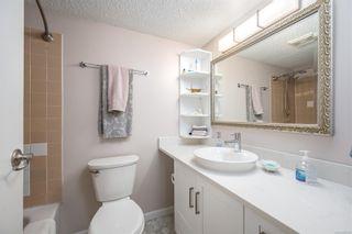 Photo 9: 220 1025 Inverness Rd in Saanich: SE Quadra Condo for sale (Saanich East)  : MLS®# 888132