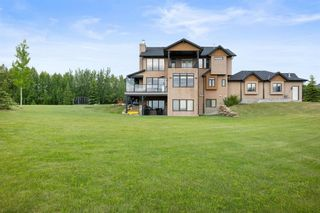 Photo 47: 22 Bearspaw Summit Place in Rural Rocky View County: Rural Rocky View MD Detached for sale : MLS®# A1123873