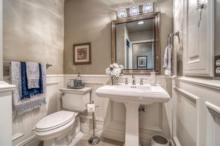 Photo 20: 356 Berkshire Place NW in Calgary: Beddington Heights Detached for sale : MLS®# A1148200