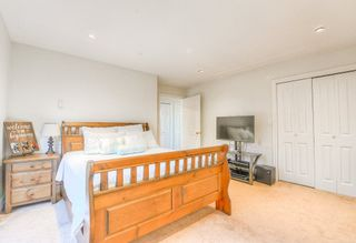 Photo 17: 14227 70 Avenue in Surrey: East Newton House for sale : MLS®# R2226665