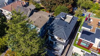 Photo 36: 3718 W 24TH Avenue in Vancouver: Dunbar House for sale (Vancouver West)  : MLS®# R2617737