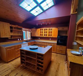 Photo 12: 18 Park Drive in Grand Marais: White Sands Residential for sale (R27)  : MLS®# 202121025