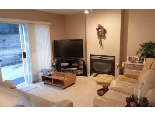 Photo 2: 1677 PLATEAU Crescent in Coquitlam: Westwood Plateau House for sale : MLS®# V1015713