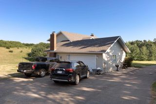 Photo 49: 135 472084 RGE RD 241: Rural Wetaskiwin County House for sale : MLS®# E4252462