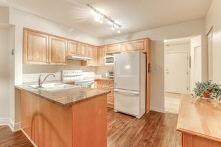 """Photo 9: 306 180 RAVINE Drive in Port Moody: Heritage Mountain Condo for sale in """"Castlewoods"""" : MLS®# R2453665"""