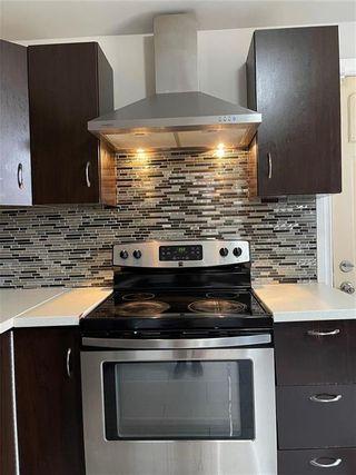Photo 8: 327 Atlantic Avenue in Winnipeg: North End Residential for sale (4C)  : MLS®# 202123068