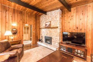 Photo 71: 685 Viel Road in Sorrento: Waverly Park House for sale : MLS®# 10114758