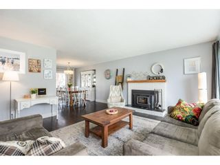 Photo 7: 3705 NANAIMO Crescent in Abbotsford: Central Abbotsford House for sale : MLS®# R2579764