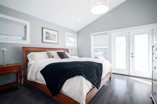 Photo 10: 2828 W 33RD Avenue in Vancouver: MacKenzie Heights House for sale (Vancouver West)  : MLS®# R2309171
