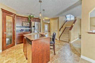 Photo 10: 616 Luxstone Landing SW: Airdrie Detached for sale : MLS®# A1075544