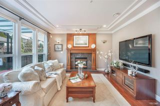 Photo 12: 4087 W 38TH Avenue in Vancouver: Dunbar House for sale (Vancouver West)  : MLS®# R2537881