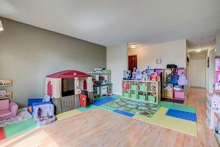 Photo 5: 9317 79 Street: Fort Saskatchewan House for sale : MLS®# E4250643