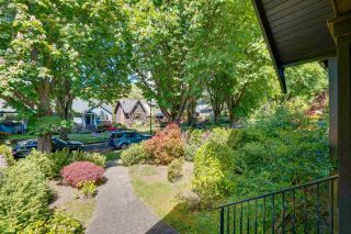 Photo 2: 3930 W 23RD Avenue in Vancouver: Dunbar House for sale (Vancouver West)  : MLS®# R2584533