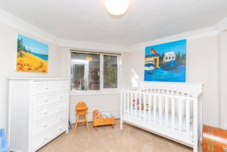 Photo 31: 4781 STRATHCONA Road in North Vancouver: Deep Cove House for sale : MLS®# R2624662