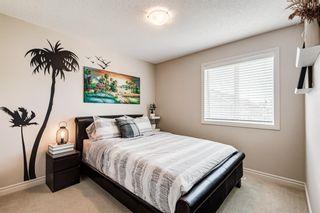 Photo 26: 53 Silverado Skies Drive SW in Calgary: Silverado Detached for sale : MLS®# A1121435