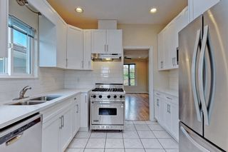 Photo 11: 2686 WAVERLEY Avenue in Vancouver: Killarney VE House for sale (Vancouver East)  : MLS®# R2617888