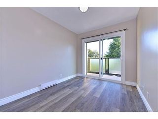 Photo 12: 5 736 Wilson St in VICTORIA: VW Victoria West Row/Townhouse for sale (Victoria West)  : MLS®# 747551