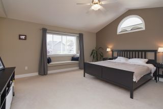 Photo 29: 14982 59A Avenue in Surrey: Sullivan Station House for sale : MLS®# R2487864