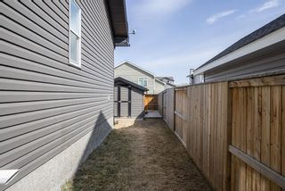 Photo 32: 11 viceroy Crescent: Olds Detached for sale : MLS®# A1091879
