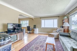 Photo 4: 2216 19 Street SW in Calgary: Bankview Detached for sale : MLS®# A1120406