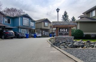 Photo 21: 137 951 Goldstream Ave in : La Goldstream Row/Townhouse for sale (Langford)  : MLS®# 870115