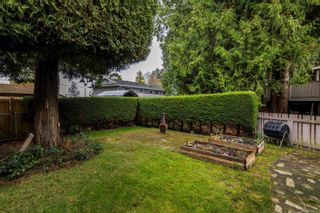 Photo 25: 2626 Lancelot Pl in : CS Turgoose House for sale (Central Saanich)  : MLS®# 861020