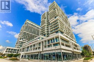 Photo 1: #PH3 -65 SPEERS RD in Oakville: Condo for sale : MLS®# W5367830